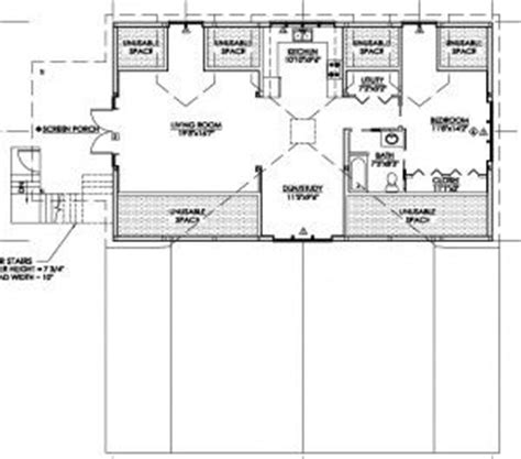 morton building homes floor plans morton building new house someday pinterest
