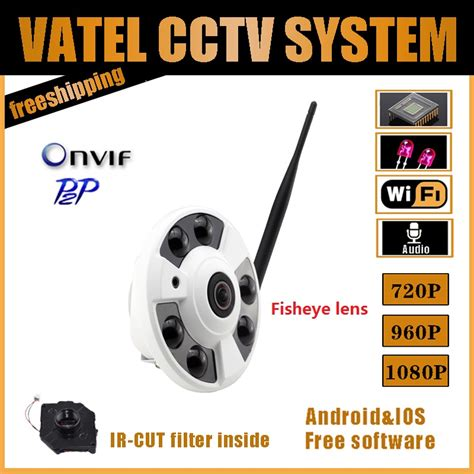 Ip Cctv Wifi P2p 180 Degree Gmc popular 180 degree ip buy cheap 180 degree ip lots from china 180 degree ip