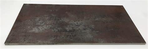 piastrelle effetto metallo piastrelle in gres porcellanato effetto metallo