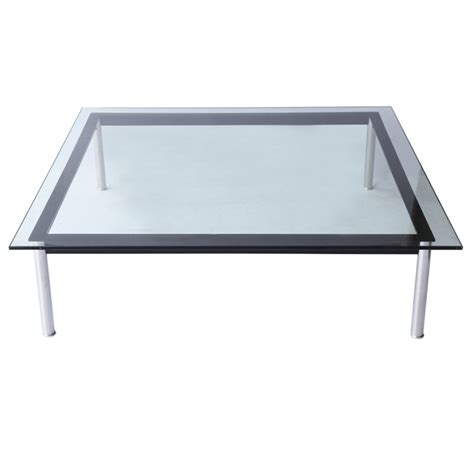 Glass Cube Coffee Table 418 00 Lc10 Coffee Table 48 Cube Coffee Side End Tables Fmi1204 1