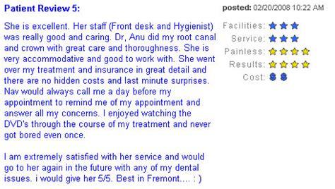 delta dental dentist delta dentist delta dental dentist