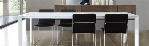 sedie e tavoli lissone tavoli e sedie a lissone dassi arredamenti