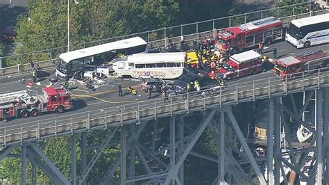 duck boat emergency exit 5th student dies following seattle duck boat crash wjla