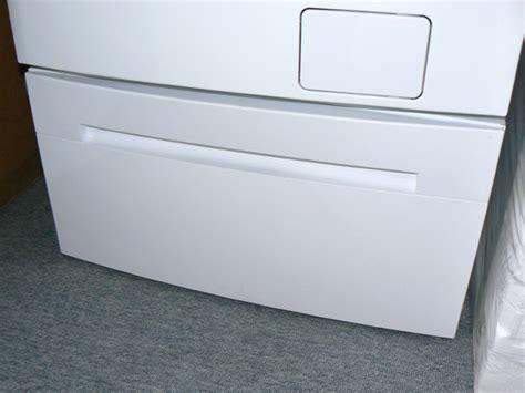 schublade waschmaschine schublade f 252 r waschmaschine trockner privileg aeg zanker