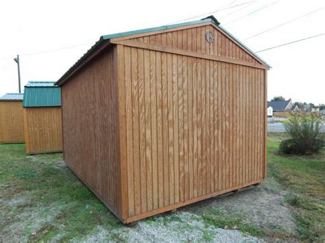 16 X 6 Shed by 12 X 16 Garden Shed Pics Page