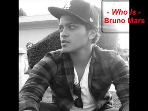 download mp3 bruno mars rest of my life what are some good songs from bruno mars yahoo answers