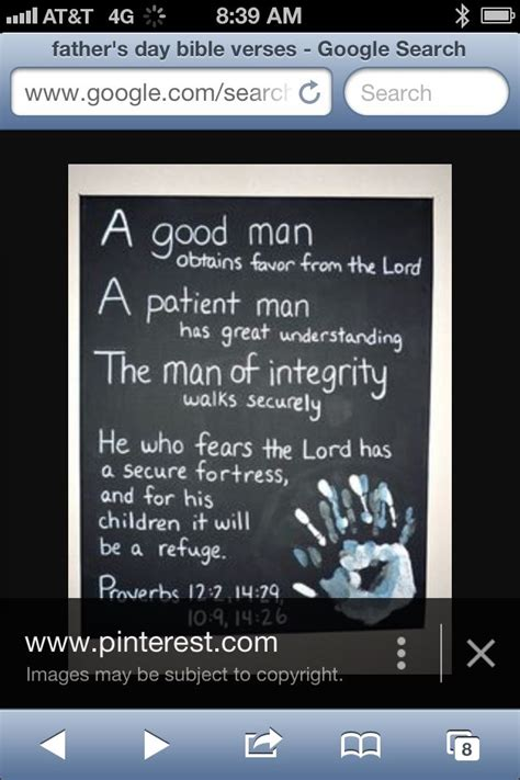 fathers day scriptures 1000 images about coffee shop chalkboard scriptures more