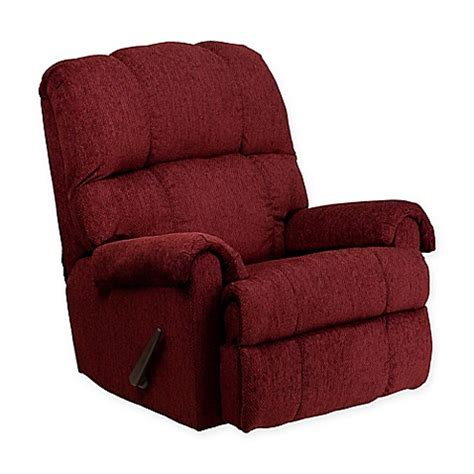bed bath and beyond recliner flash furniture tahoe recliner bed bath beyond