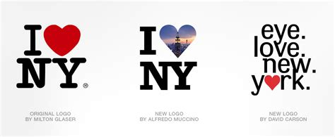 graphic design internships nyc redesigning the i heart ny logo solid branding