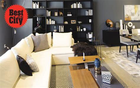 torontos  condo furniture stores