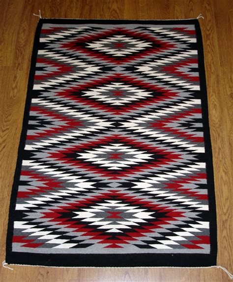 american rug patterns image result for http charleysnavajorugs assets images contemporary navajo rugs for