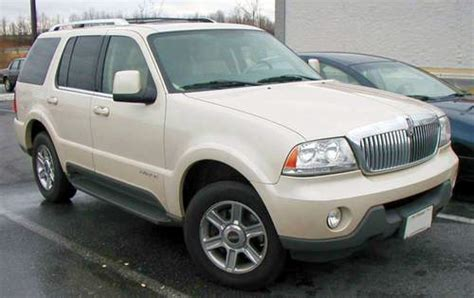 old car owners manuals 2003 lincoln navigator seat position control lincoln aviator service repair manual lincoln aviator pdf downloads