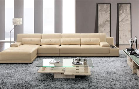 elegant couches aliexpress com buy elegant and rational leather sofa