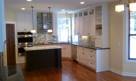 new construction kitchen interior home construction www pixshark com images