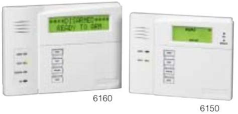 honeywell security system doityourself community forums