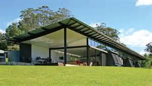 Sri Lanka House Plan 2013 touching the earth lightly glenn marcus murcutt the