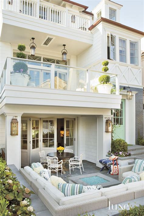 beach house styles 17 best ideas about houses on pinterest homes family