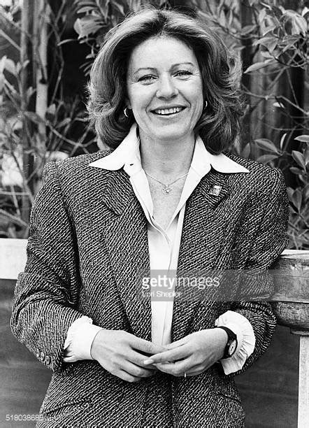 images of patty duke patty duke stock photos and pictures getty images