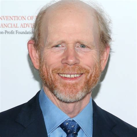 ron howard book ron howard is set to helm girl before adapation vulture