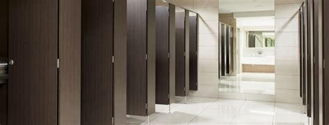 Bathroom Partitions Commercial Cool 70 Commercial Bathroom Partitions Jacksonville Fl Design Inspiration Of Toilet Partition