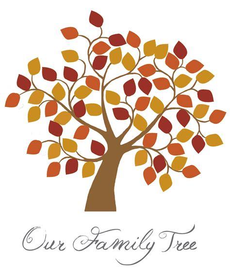 free printable family tree art items similar to printable family tree on etsy