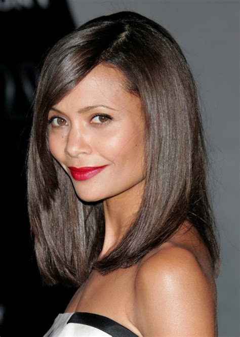 hairstyles for fine hair long bob long bob hairstyles beautiful hairstyles