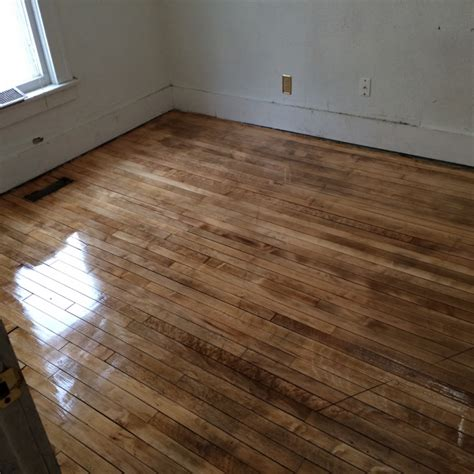 hardwood floor refinishing mn floors doors interior design