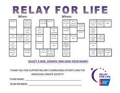 1000 images about relay for life fundraiser ideas on 1000 images about fundraising ideas on pinterest relay