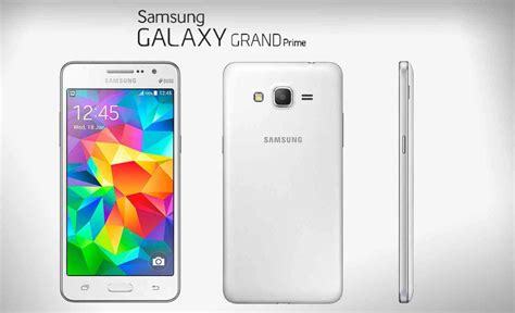 how to install themes on samsung grand prime safely root galaxy grand prime sm g530h install twrp