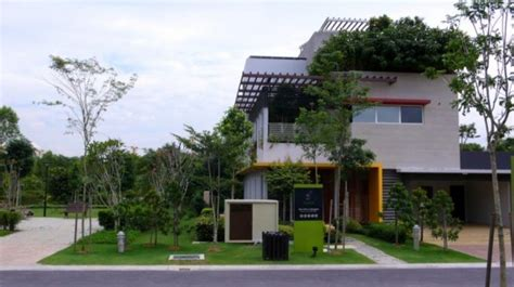 home design ideas malaysia new home designs latest malaysian modern home designs