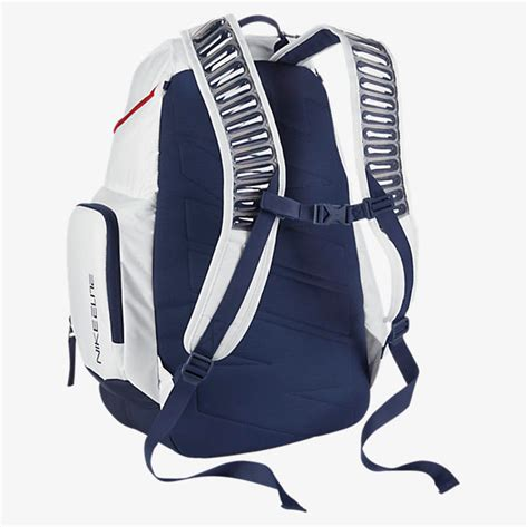 Backpack Nike Elite Usa Basketball nike hoops elite max air team usa backpack sportfits