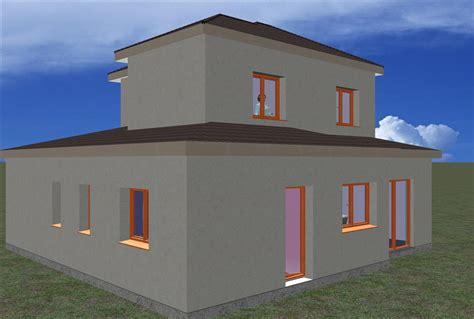 casas alicante casas alicante construcci 243 n y venta de casas pasivas