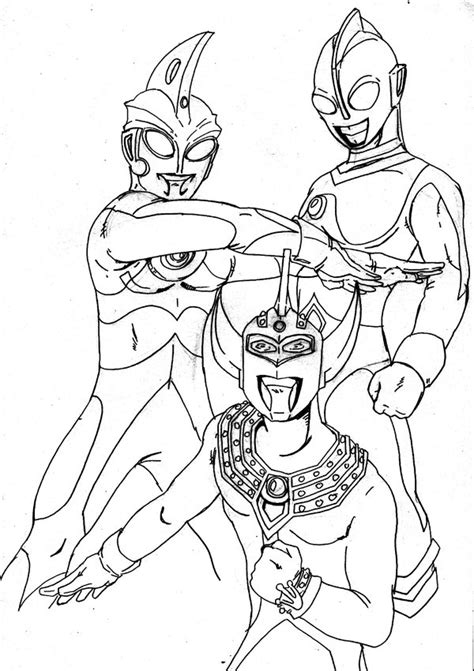 printable coloring pages ultraman ultraman coloring pages printable coloring pages