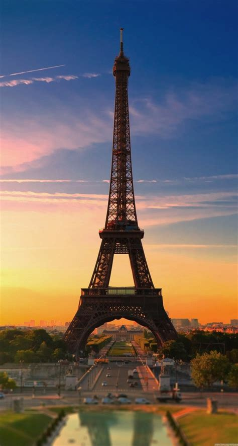 paris hd wallpapers  iphone    wallpapers