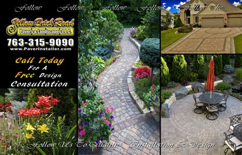 landscaping plymouth mn landscapers minneapolis minnesota