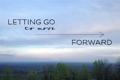 it s justuff the of letting go books learning to let go
