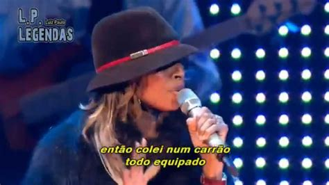 jz song cry jay z feat mary j blige song cry live msg legendado