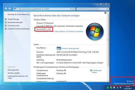 free download tutorial instal windows 7 how to install sp1 for windows 7 questlloadd