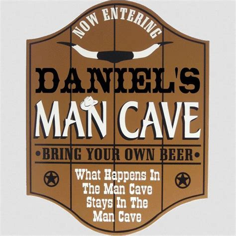 cave gift ideas cave gift ideas cave gifts 16 unique cave ideas