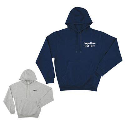 Hoodie Sweater Unique Programer Terlaris custom printed hooded pullover sweatshirts hoodies