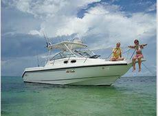 2000 Boston Whaler boats for sale in Miami, Florida M 1040x