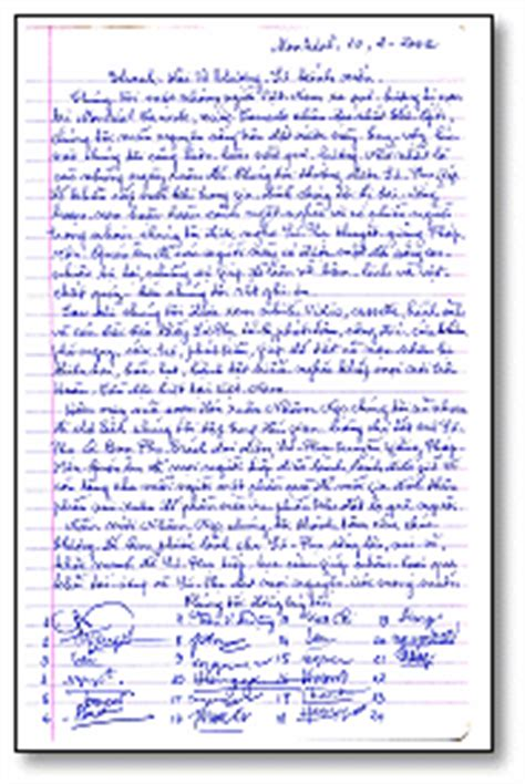 Thank You Note To Master 132 Letter Of Appreciation A Thank You Letter To Master From A Of New Year Gift Recipients