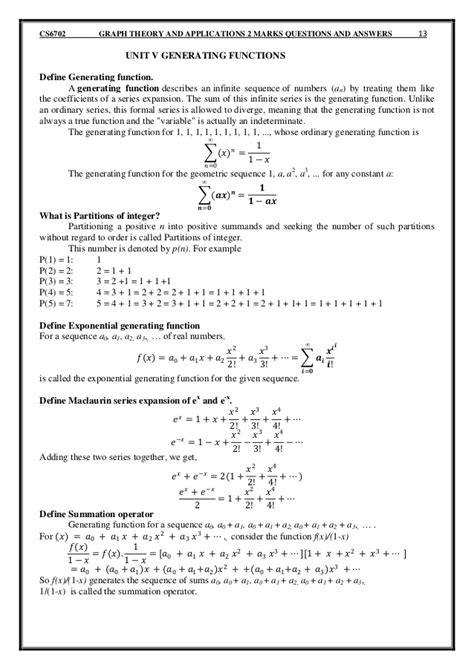 research paper worksheets research paper note card worksheet