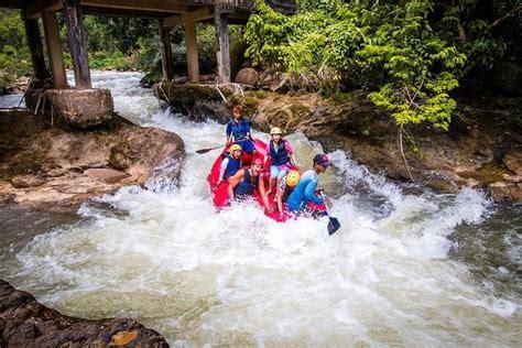 touristy     phuket thailand