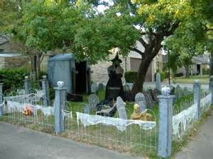 Homemade Halloween Yard Decorations Ideas Homemade Decoration Ideas Halloween Decorations Ideas