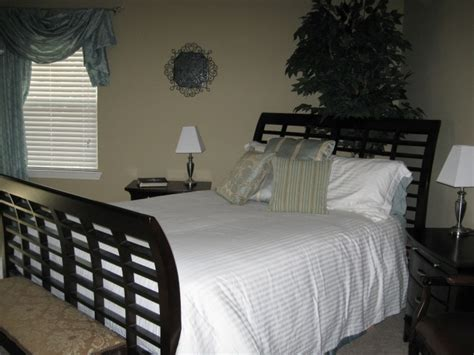 bedroom makeover ideas on a budget hometalk master bedroom makeover on a budget with tips