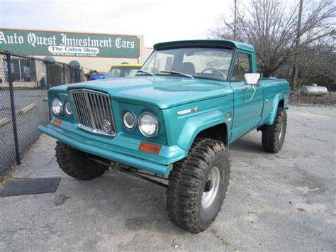 jeep gladiator 4 door jeep gladiator 4 door price jeep wrangler redesign with