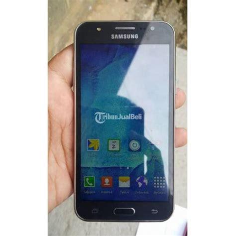 Kulkas Samsung Warna Hitam samsung galaxy j5 warna hitam duos ram 1 5 gb kondisi