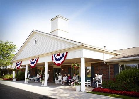 american house senior living american house sterling heights senior living assisted living