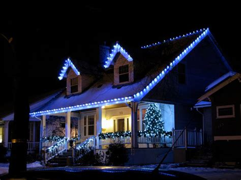 christmas light installation winnipeg decoratingspecial com
